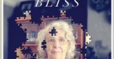 Película Alice: Ignorance is Bliss