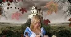 Película Alice in Murderland