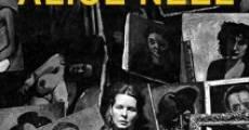 Película Alice Neel