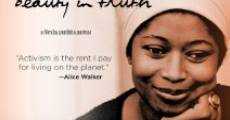 Película Alice Walker: Beauty in Truth