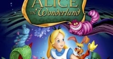 Alice in Wonderland film complet