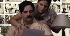Película Alicia & John, el peronismo olvidado