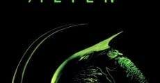 Alien 3 streaming