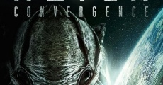 Alien Convergence streaming