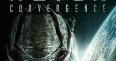 Ver película Alien Convergence