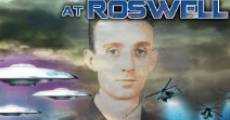 Alien Crash at Roswell: The UFO Truth Lost in Time (2013)