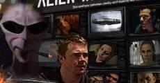 Película Alien Inhabitant