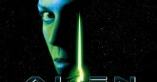 Alien: Resurrection film complet