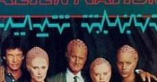Filme completo Alien Nation: Millennium