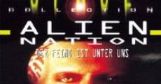 Filme completo Alien Nation: The Enemy Within