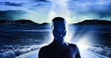 Filme completo Alien Strain