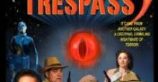 Alien Trespass streaming