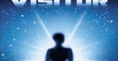 Ver película Alien Visitor