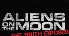 Filme completo Aliens on the Moon: The Truth Exposed