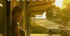 Alison (2009) stream