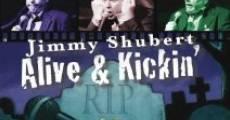 Película Alive N' Kickin'