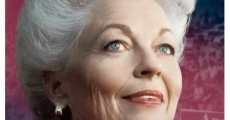 Filme completo All About Ann: Governor Richards of the Lone Star State