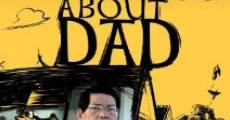All About Dad