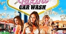 Película All American Bikini Car Wash