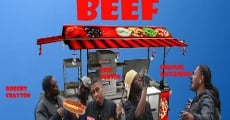 Película All Beef