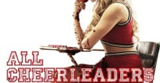 Filme completo All Cheerleaders Die