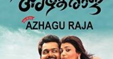 All in All Azhagu Raja (2013) stream