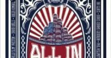 All In: The Poker Movie (2009) stream