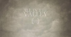 Filme completo All in the Valley