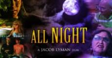 All Night (2011)