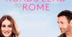 Filme completo All Roads Lead to Rome