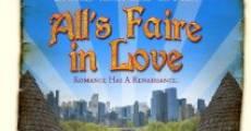 Filme completo Um Amor ao Acaso