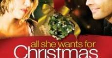 All She Wants for Christmas (2006) stream