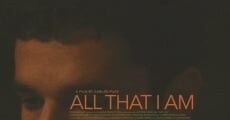 All That I Am (2013)