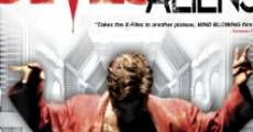 All the Devils Aliens (2013) stream