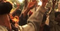 Película Allah Hu Akbar Call of the Saviour