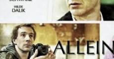 Allein (2013)