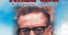 Película Allende, de Valparaíso al Mundo