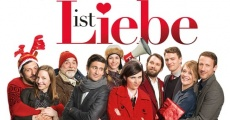 Filme completo Alles Ist Liebe