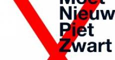 Película Alles Moet Nieuw - Piet Zwart