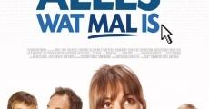 Película Alles Wat Mal Is