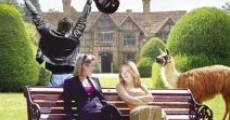I'll Be There film complet