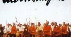 Filme completo Que Viva a Revolução
