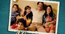 Filme completo Almanya: Bienvenido a Alemania