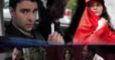 Almost a Turkish Soap Opera (2011) stream