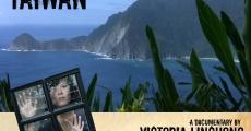 Película Almost Home: Taiwan