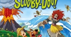 Aloha, Scooby-Doo film complet