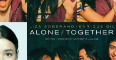 Filme completo Alone/Together
