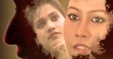 Película Alor Khonje