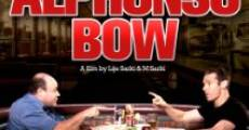 Película Alphonso Bow