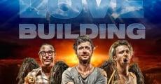 Película Alt Love Building